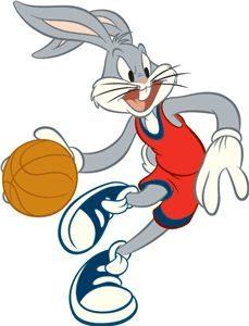 kralik-basket1