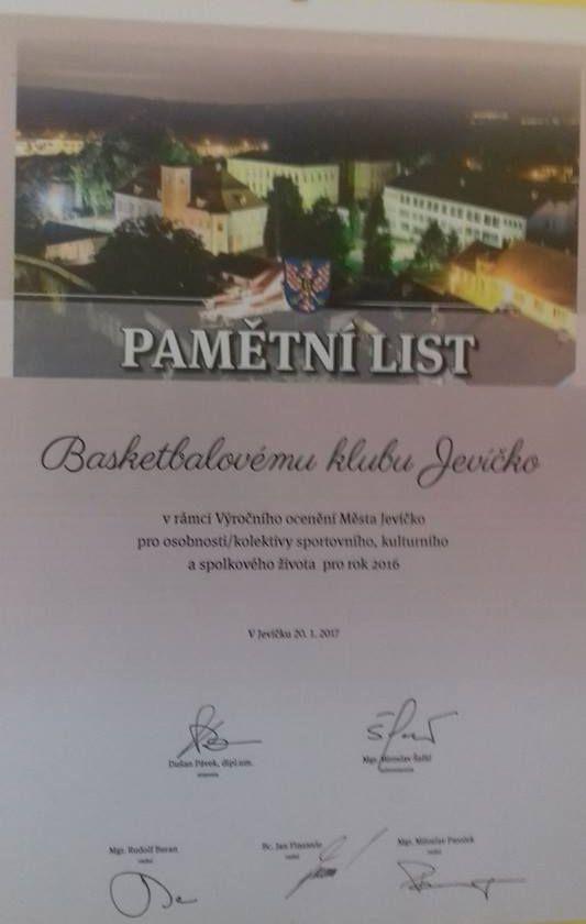 pametni-list-2017